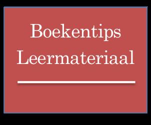 boeken-tips